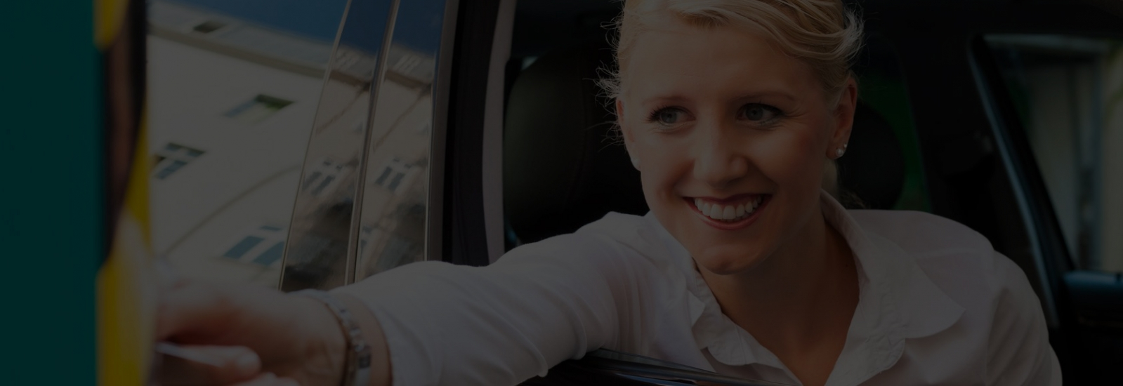 <h2>Töökindlad turva- ja parklasüsteemid</h2><p>Jalakäijate ja autotranspordi pääsla- ning parkimissüsteemide müük, paigaldus ja hooldus</p><br/><a href='/teenused'>LOE LÄHEMALT <i class='fa fa-angle-right'></i></a>